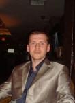 Aleksandr, 41  , Shchelkovo