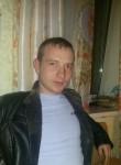 Sergey, 25  , Gay