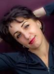 Marina, 40, Kremenchuk