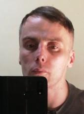Paul, 40, United Kingdom, Birmingham
