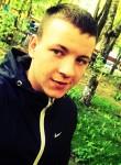 Seryezha, 21  , Moscow