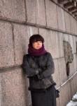 Ирина, 52 года, Санкт-Петербург