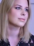 Mariya, 42  , Yekaterinburg