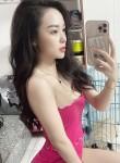 Kim, 19  , Hoi An