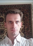 Sergey, 47, Kharkiv