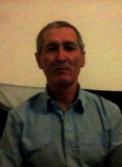 Владимир, 59, Vinnytsya
