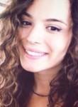 gizemlefkosa, 26  , Nicosia