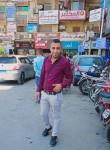 عادل, 21  , Al Minya