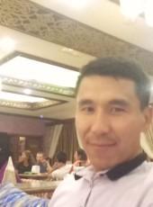 Timur, 33, Kyrgyzstan, Jalal-Abad