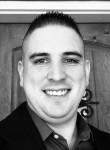 Josh Miller, 30  , Weatherford