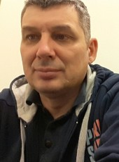Yurisov, 48, Estonia, Tallinn