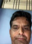 Puran, 47  , New Delhi