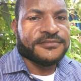 Jeff, 21  , Port Moresby