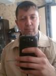 Andrey, 43  , Yermakovskoye