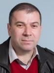 Ivan, 39, Barnaul