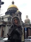 Yuliya, 39  , Yekaterinburg
