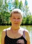Natasha Vilkova, 60  , Nizhniy Novgorod