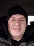 Valeriy, 43  , Berdyansk