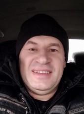 Valeriy, 43, Ukraine, Berdyansk