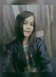 Kamila Andrade, 18  , Maraba