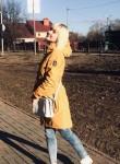 Anya, 20  , Kurovskoye