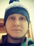 Дима, 25 лет, Кременчук