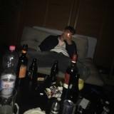 Ledion, 21  , Sankt Ingbert