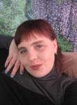 Irina, 37  , Novominskaya