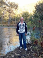Vitaly, 41, Ukraine, Donetsk