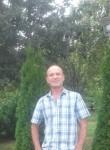 Иван, 50 лет, Кременчук