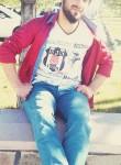 Suat, 22  , Patnos