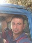 Georgiy, 31  , Mozdok