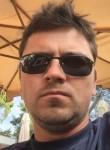 sergey, 38  , Rovinj