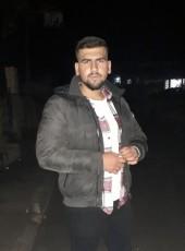 Sekocik, 25, Macedonia, Radovish
