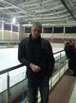 Sergey, 39  , Ukhta