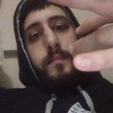 amigko, 30  , Polichni