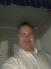 alberto, 39, Spain, El Ejido
