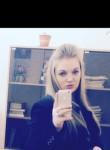 Andreevna , 26  , Ukhta