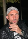 Toni, 28  , Tirana