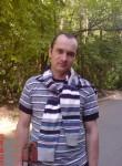 Sanyek, 40, Ulyanovsk
