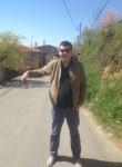 Batuhan , 26  , Istanbul