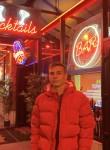 Artyem, 18  , Chisinau