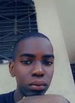 Jim ley, 18  , Carrefour