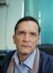 Radik, 45  , Turkmenabat