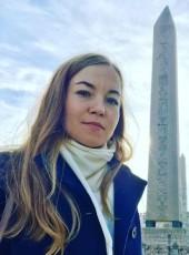 Evgeniya, 33, Austria, Vienna
