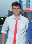 Сергей 💋 - Волгоград