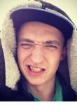 Denis, 27, Rostov-na-Donu