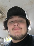 jacobb Rhodes, 20  , Gadsden