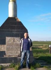 Oleg, 51, Russia, Armavir
