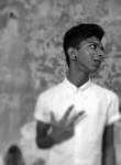 Jash, 20  , Johor Bahru